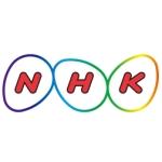 NHK受信料 クレジットカード払い