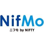 NifMo クレジットカード払い