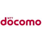 NTTドコモの携帯料金のクレジットカード払いについて 新規契約や支払いカード変更など