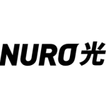 NURO光 クレジットカード払い