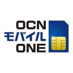OCNモバイルone クレジットカード払い