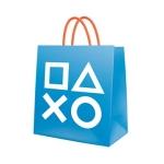 PlayStationStore(プレイステーションストア) クレジットカード払い
