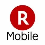 楽天モバイル 格安SIMのクレジットカード払いについて新規契約や変更など