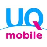 UQmobile クレジットカード払い