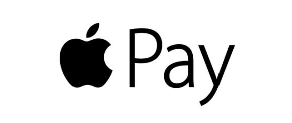 Apple Payに対応し「iD」が追加される