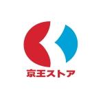 京王ストア クレジットカード