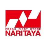 ナリタヤ クレジットカード