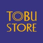 東武ストアの支払方法 クレジットカードや電子マネーは使える?