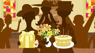 Birthday Wishes African American Cards Ideal For Friends And Family