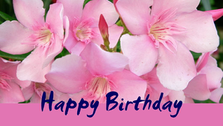 Birthday Wishes Hindu Cards Ideal For Friends And Family