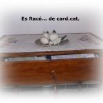 Es-Racó-002-150x150