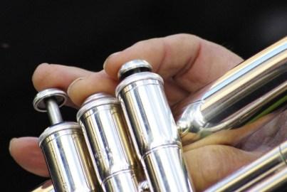 32 trompeta
