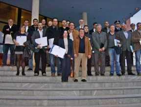 Premis turisme 26-01-2012 009