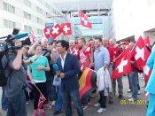 Euro 2011