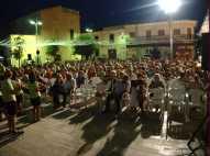 Pregó festes Sant Llorenç 2012