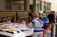 Bunyolada escola Mestre Guillem Galmés, 19 d'octubre de 2012023