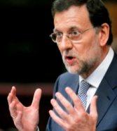 Rajoy-recortes