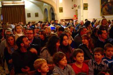Concert Santa Cecília. 24 de novembre de 2012. 000
