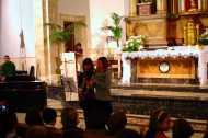 Concert Santa Cecília. 24 de novembre de 2012. 013