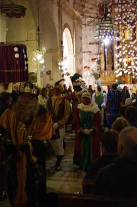 Reis Sant Llorenç 2013022