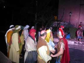 Passió Sant Llorenç 2013053