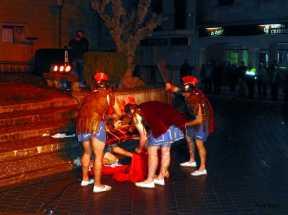 Passió Sant Llorenç 2013062