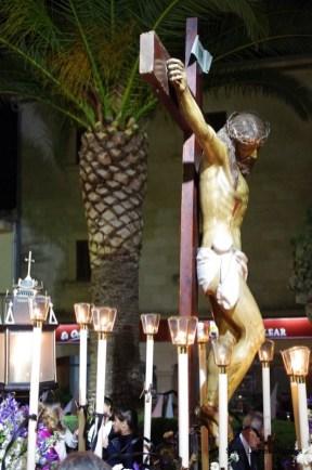 Processó dijous sant 2013036