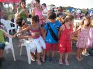 Cucorba Festes sa Coma 20-07-2013 022