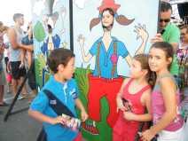 Cucorba Festes sa Coma 20-07-2013 051