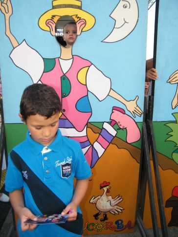 Cucorba Festes sa Coma 20-07-2013 053