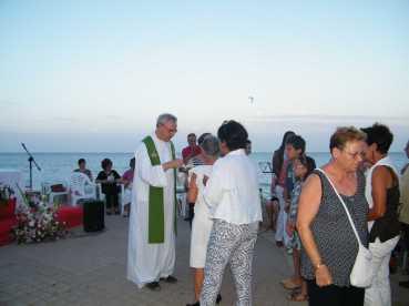 Missa Santa Marta i presentació Fra Pere 28-07-2013 028