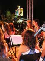 Revetlla banda i Tomeu Penya 19-07-2013 038