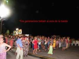 Revetlla banda i Tomeu Penya 19-07-2013 054