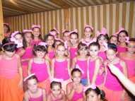Sa Coma Balla festes 21-07-2013 007