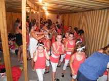 Sa Coma Balla festes 21-07-2013 052