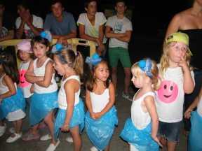 Sa Coma Balla festes 21-07-2013 073
