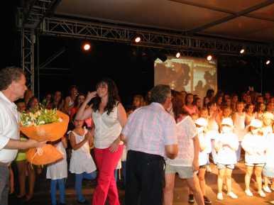 Sa Coma Balla festes 21-07-2013 080