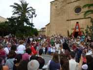 Sant Joan Pelut 2P1040348