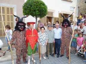 Sant Joan Pelut 2P1040356