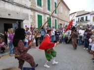 Sant Joan Pelut 2P1040362