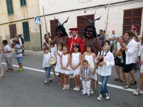 Sant Joan Pelut 2P1040371