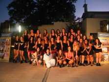 3 Grup dansa Gimnas Manacor Sopar residència Novaedat 30-07-2013 052