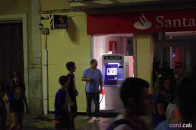 Cursa nocturn 2013020