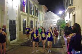 Cursa nocturn 2013036