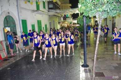 Cursa nocturn 2013047