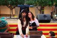 Pirates pirats046
