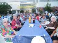 Sopar residència Novaedat 30-07-2013 003