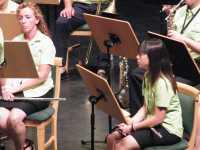 fotos Concert banda i bombardí 29-06-2013 016
