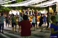 Ballada festes Mare de Deu 2013004