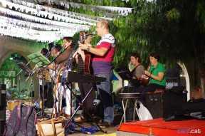 Ballada festes Mare de Deu 2013016